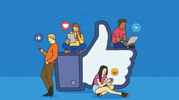 รู้จักกับโฆษณา-Facebook-เบื้องต้นก่อนเริ่มโปรโมทสินค้าและบริการ