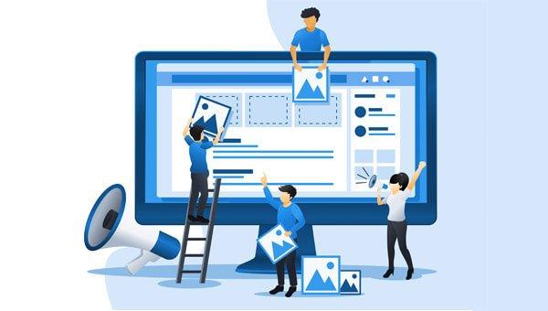 การตลาดออนไลน์สำหรับธุรกิจ-ขั้นตอนและวิธีการเริ่มต้น